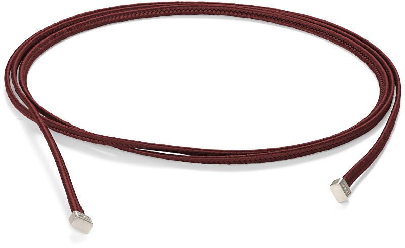 Rosato Polyesterový náhrdelník RCH08