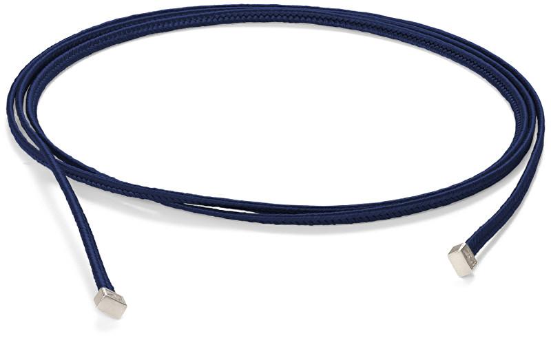 Rosato Polyesterový náhrdelník RCH09