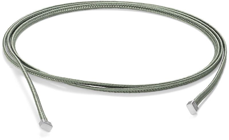 Rosato Polyesterový náhrdelník RCH10
