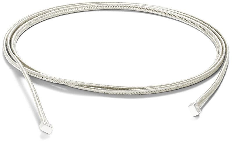 Rosato Polyesterový náhrdelník RCH12