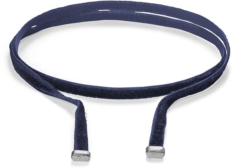Rosato Sametový náhrdelník RCH03