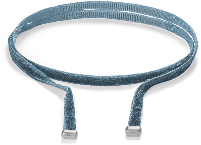 Rosato Sametový náhrdelník RCH04