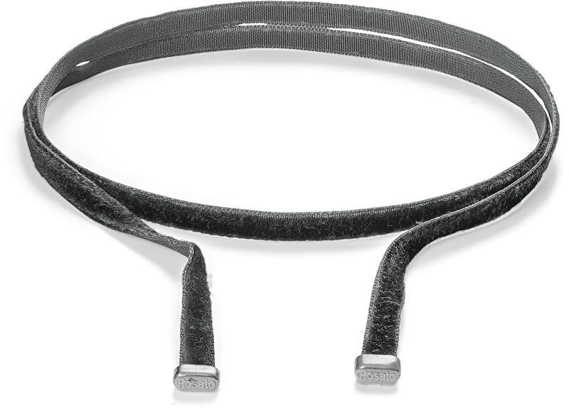 Rosato Sametový náhrdelník RCH05