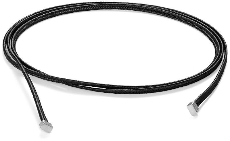 Rosato Polyesterový náhrdelník RCH07