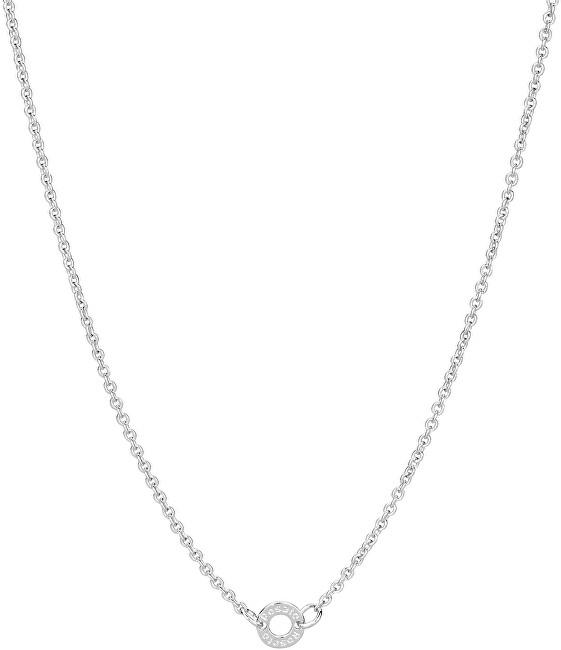 Rosato Stříbrný náhrdelník Collana RCL06