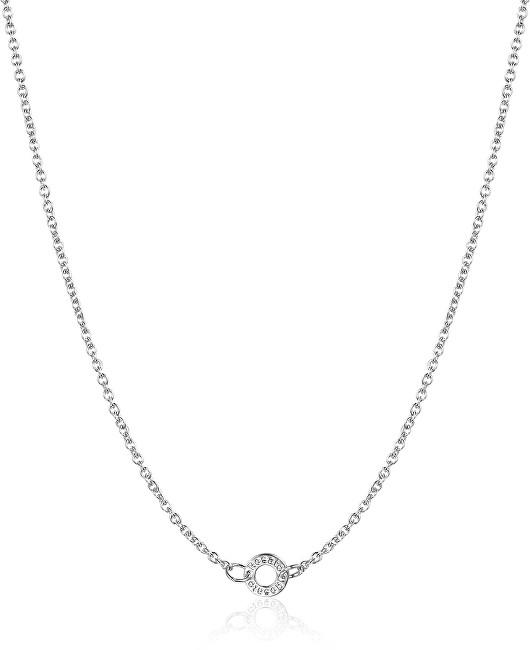 Rosato Colier de argint Icone RCL16