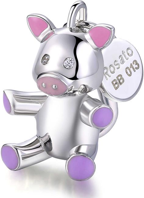 Rosato Stříbrný přívěsek My Baby RBB013