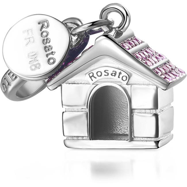 Rosato Stříbrný přívěsek My Friends RFR019