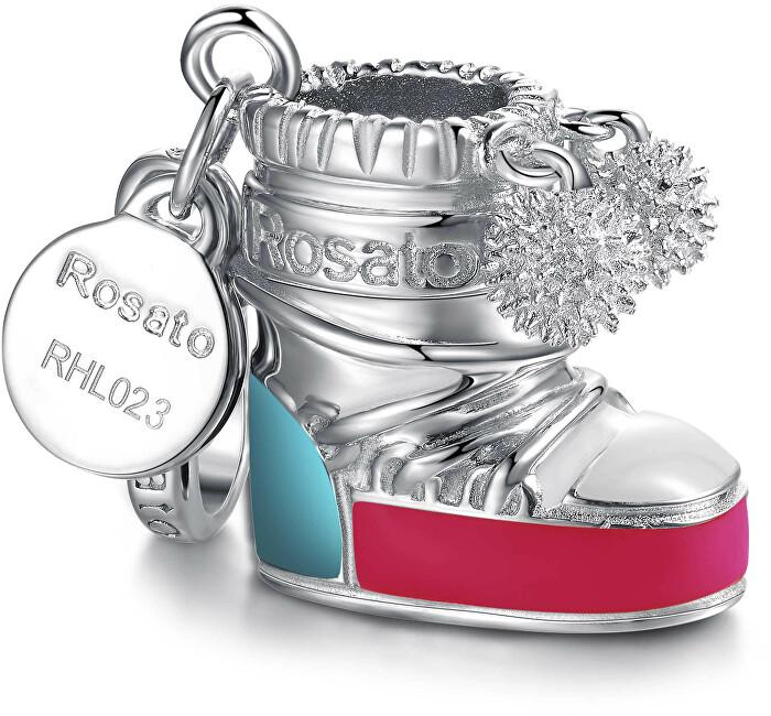 Rosato Stříbrný přívěsek My Holidays RHL023