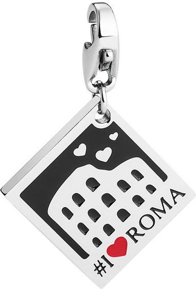 S`Agapõ Přívěsek Happy Roma SHA167