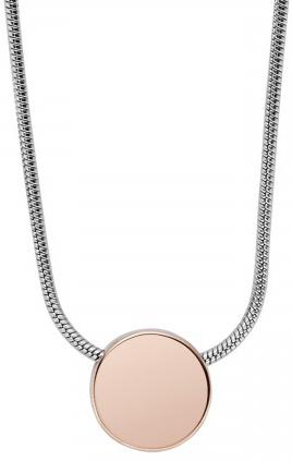 Skagen Dámský náhrdelník SKJ0954998