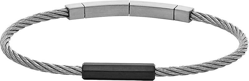 Skagen Pánský ocelový náramek SKJM0132998