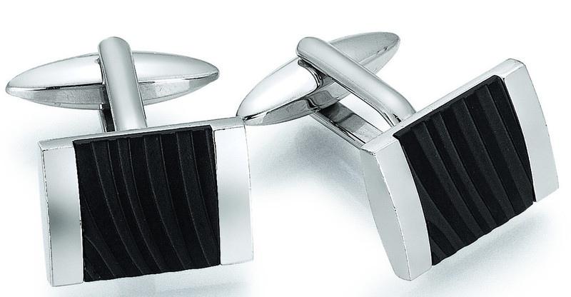 Starck Schmuck Oțel cu manșetă 69/00050