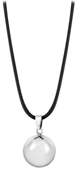 Těhotenská rolnička Dámský náhrdelník Rolnička AS20