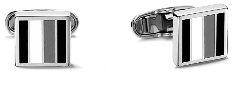 Tommy Hilfiger Butoni din oțel TH2701021