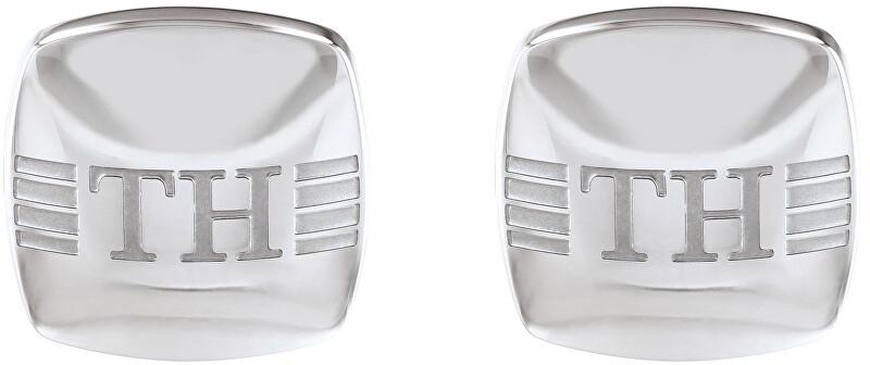 Tommy Hilfiger Manșete de oțel TH2790174