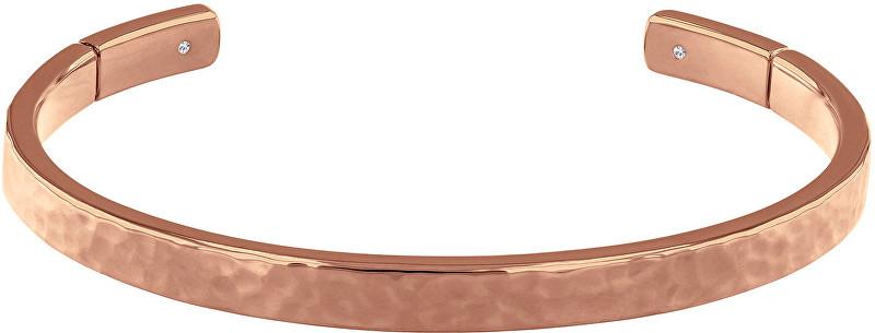 Tommy Hilfiger Brățară din bronz solid pentru femei TH2780045