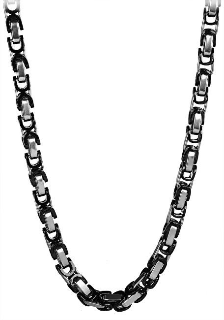 Troli Masívní pánský náhrdelník