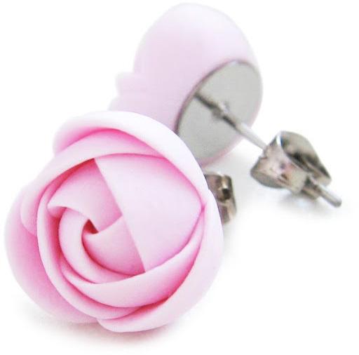 917b23c78e13 LOAP Dámske tričko Ameri Cot Candy ružové CLW1746-J85J XS - hodinky