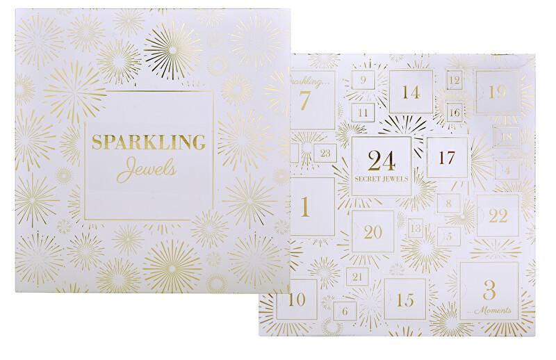 adventni-kalendar-sperky