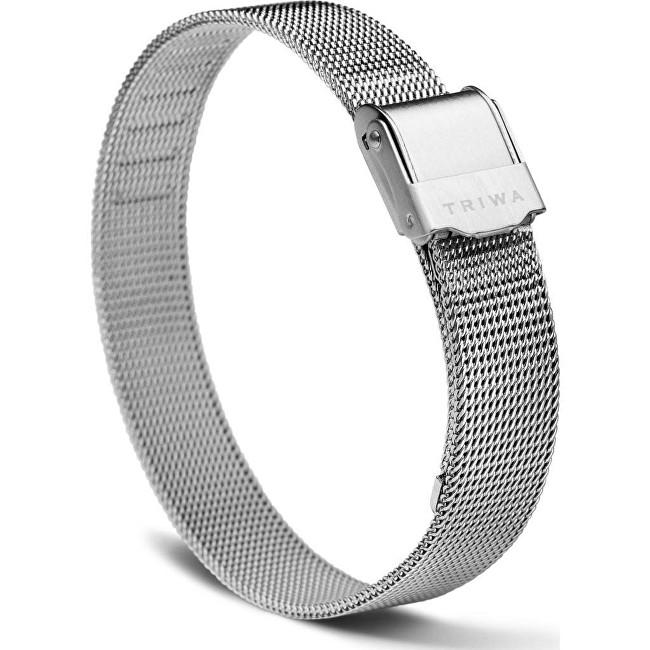Triwa Moderní ocelový náramek ITEMME012