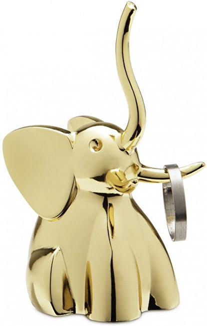 Umbra Šperkovnice ZOOLA ELEPHANT 299224104/S
