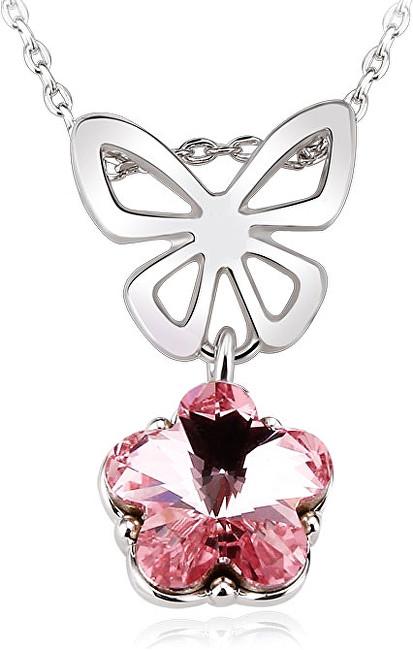 Vicca® Náhrdelník Rose Figaro OI_140317_rose
