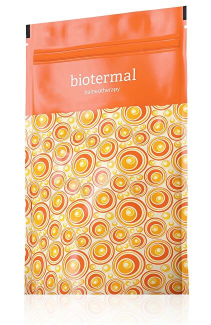 Zobrazit detail výrobku Energy Biotermal sůl do koupele 350 g
