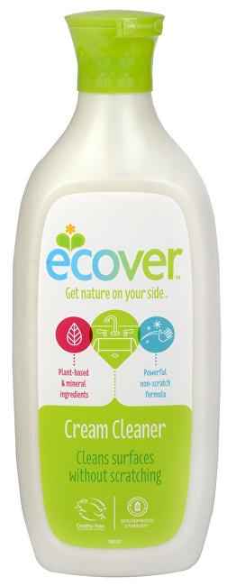Zobrazit detail výrobku Ecover Tekutý písek 500 ml