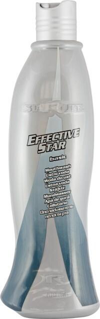 Starlife EFFECTIVE STAR BASIC 500 ml