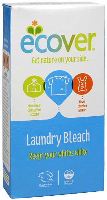 Bělicí prostředek na stálobarevné i bílé prádlo 400 g