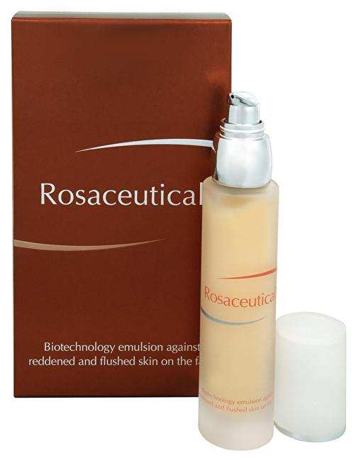 Zobrazit detail výrobku Herb Pharma Rosaceutical - biotechnologická emulze proti zarudnutí pokožky 50 ml