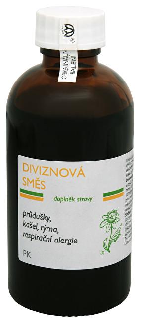 Diviznová směs PK 200 ml