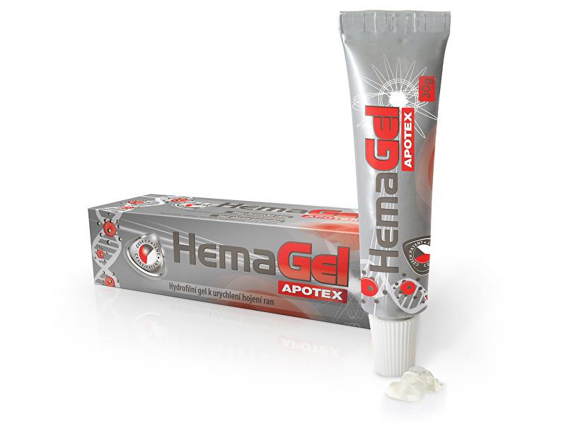 HemaGel 30 g