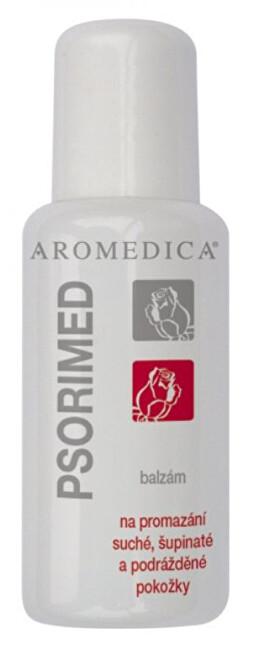Psorimed - balzám na suchou pokožku 50 ml
