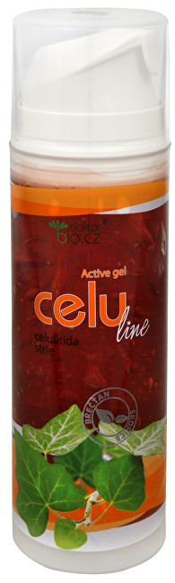 DoktorBio Celuline 150 ml