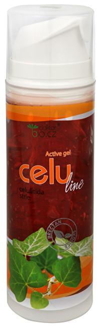 CELUline 150 ml