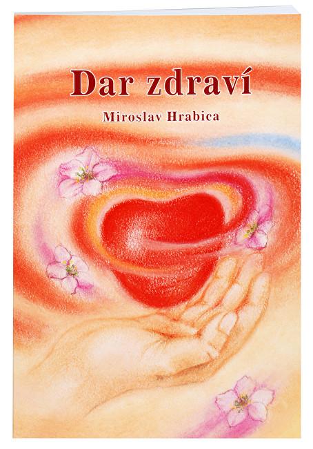 Zobrazit detail výrobku Knihy Dar zdraví (Ing. Miroslav Hrabica)