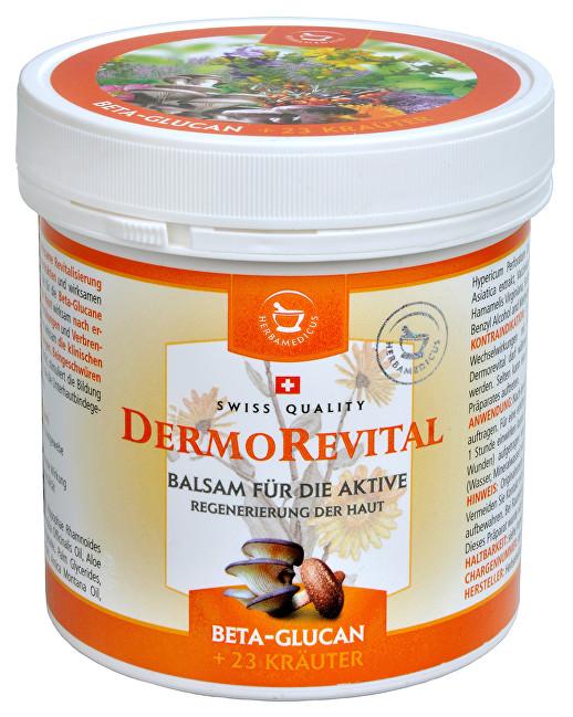 Dermorevital 250 ml