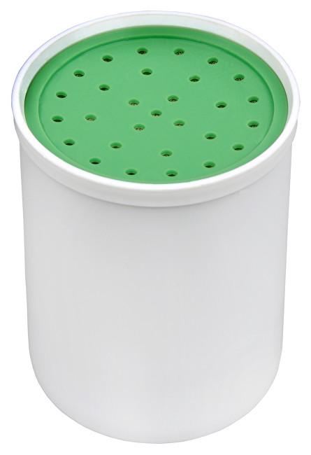Zeus OASA filtrační vložka Zelené víčko - SLEVA - poškozená krabička