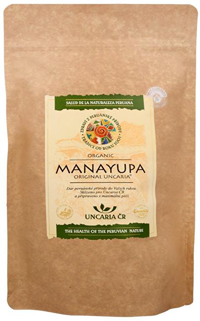 Uncaria Manayupa 50 g