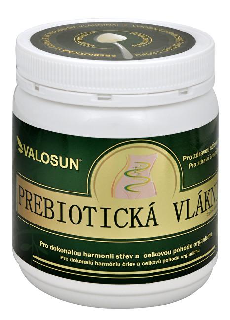 Zobrazit detail výrobku Walmark Prebiotická vláknina 250 g