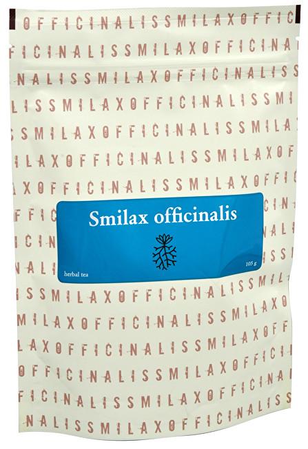 Zobrazit detail výrobku Energy Smilax officinalis (smilax lékařský) - bylinný čaj 105 g
