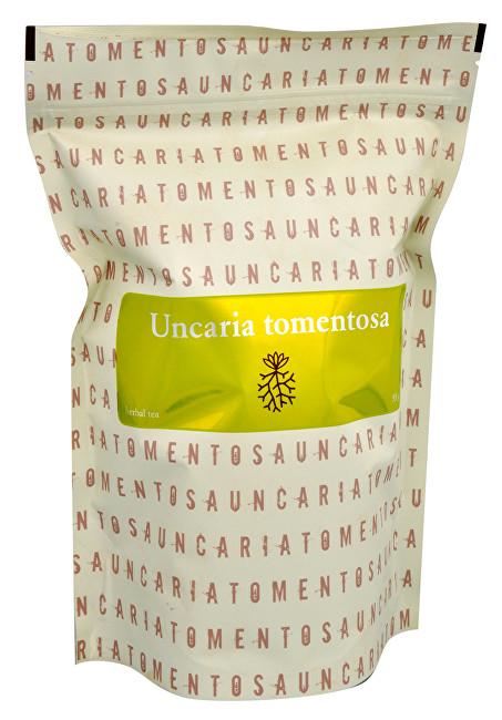 Zobrazit detail výrobku Energy Uncaria tomentosa (Vilcacora, Cat´s Claw) - bylinný čaj 55 g