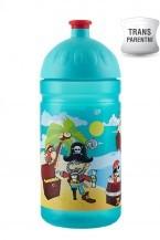 Zobrazit detail výrobku R&B Zdravá lahev 0,5 l Pirát