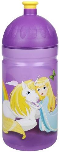 Zobrazit detail výrobku R&B Zdravá lahev 0,5 l Princezna