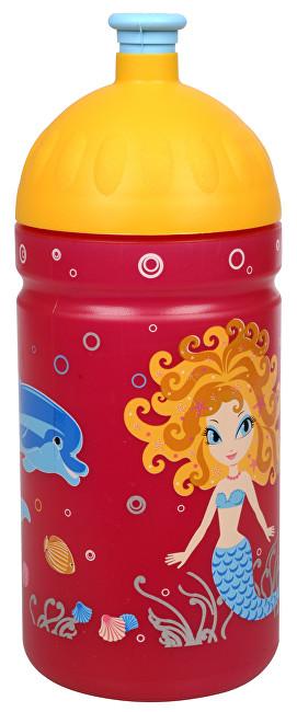 Zobrazit detail výrobku R&B Zdravá lahev 0,5 l Mořská panna