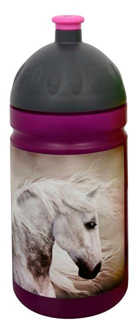 Zobrazit detail výrobku R&B Zdravá lahev 0,5 l Jurášek