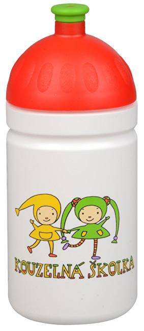Zobrazit detail výrobku R&B Zdravá lahev 0,5 l Kouzelná školka