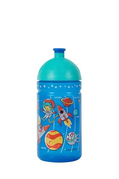 Zobrazit detail výrobku R&B Zdravá lahev 500 ml Vesmír